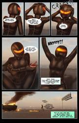 Necropolitan - Page 4 by alecyl