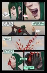 Necropolitan - Page 7 by alecyl