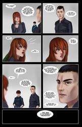 Mythos chaper 1 page 38 by alecyl