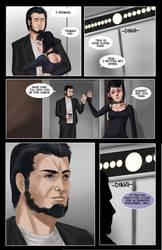 Mythos chaper 1 page 41 by alecyl