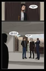 Mythos chaper 1 page 42 by alecyl