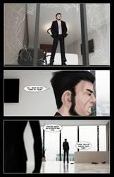Mythos chaper 1 page 62