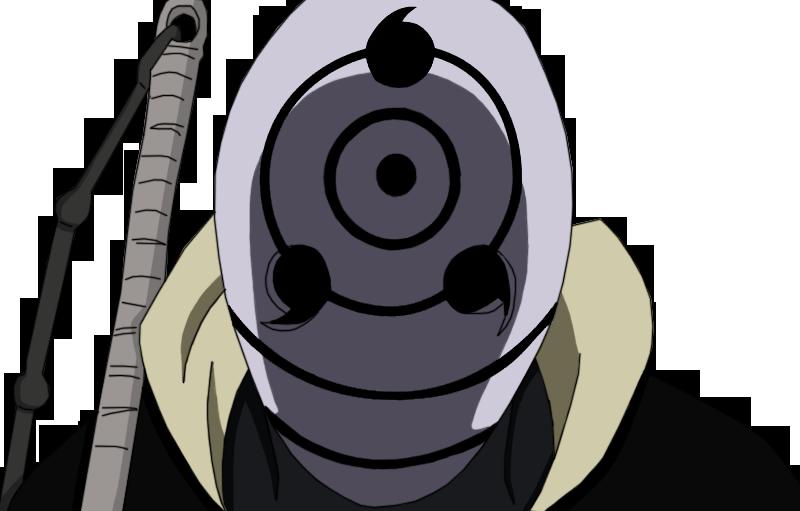 Tobi 511 by Naruto-lover16