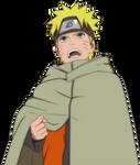 Naruto 354