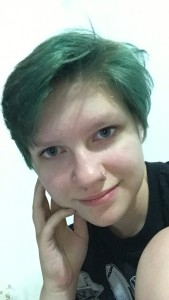 EllieMMD's Profile Picture