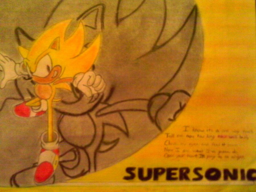 Sonic Concept Art Super_sonic___colored_version___by_theavatarprince-d4hzwu7