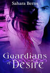 Book Cover - Guardians...