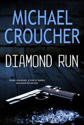 Diamond Run 500x750