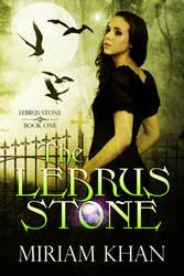 The Lebrus Stone 500x750