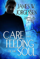 Care and Feeding02 500x750