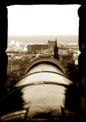 cannons view by sharon-amrolia
