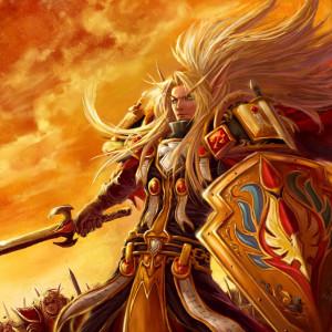 HeavenlyDivinity's Profile Picture