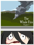 The Whale Fins - #1 Page 1