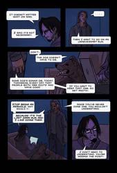 Soulless - pg 346 by derangedhyena
