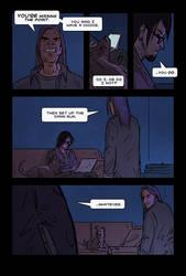 Soulless - pg 347 by derangedhyena