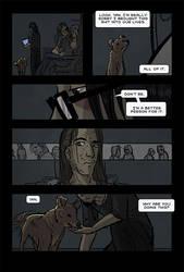 Soulless - pg 349 by derangedhyena