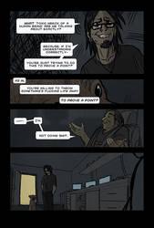 Soulless - pg 351 by derangedhyena