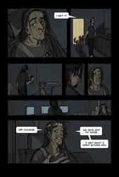 Soulless - pg 353 by derangedhyena