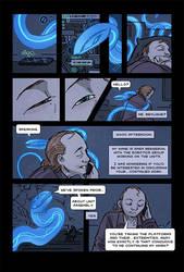 Soulless - pg 358 by derangedhyena