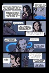 Soulless - pg 359 by derangedhyena