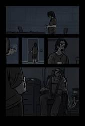 Soulless - pg 372