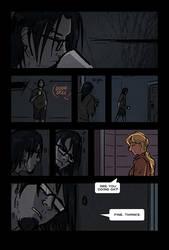 Soulless - pg 373