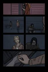 Soulless - pg 375