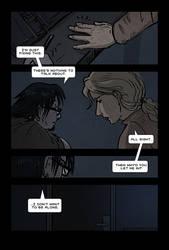 Soulless - pg 376
