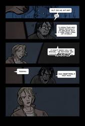 Soulless - pg 378