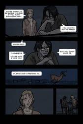 Soulless - pg 379