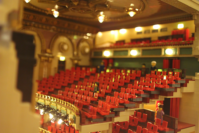 her_majesty_s_theatre__london__view_of_a