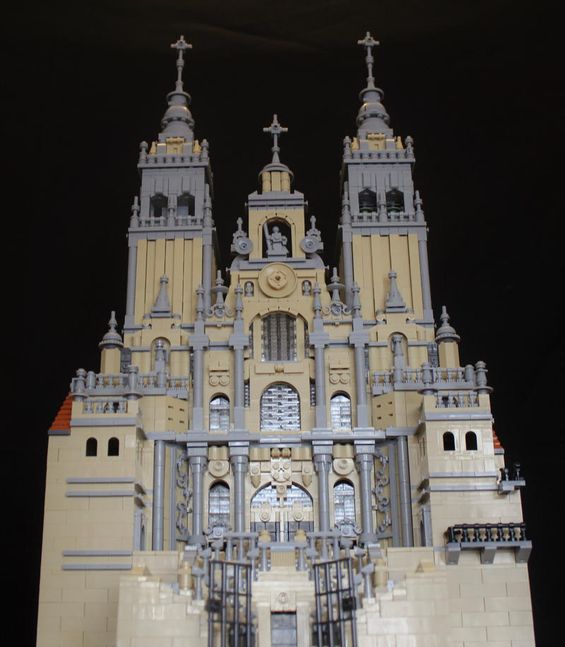 santiago_de_compostela_cathedral___front