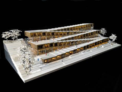 Audemars Piguet Hotel