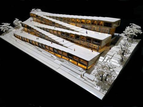 Audemars Piguet Hotel 2