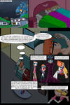 PPGD: Aftermath pg.1 by Eclipse02