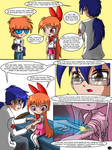 PPGD: Recovery Part 1 pg11