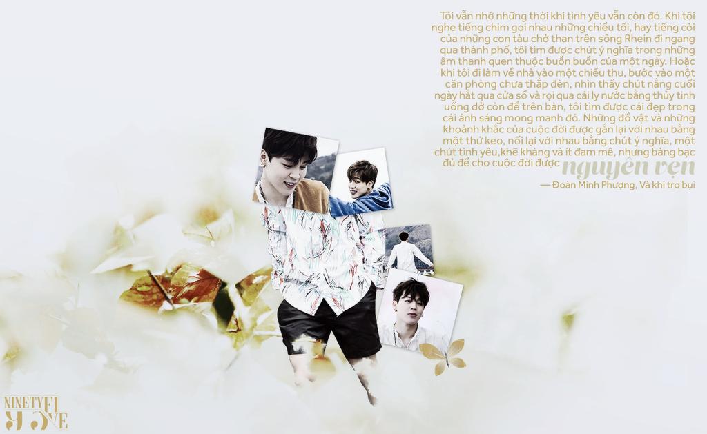 161013 HAPPY JIMIN'S DAY by heehee032
