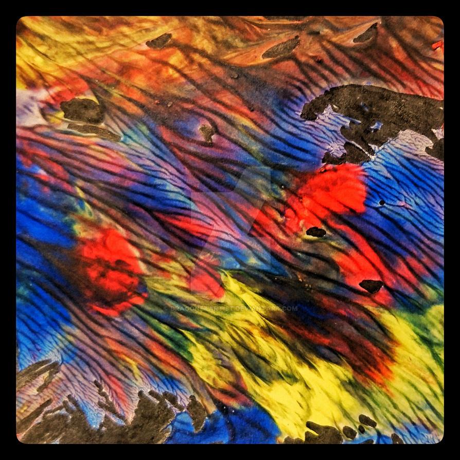 Art Painting Programmes On Tv