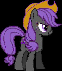 ShadowDragon6060's Profile Picture