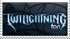 _. Twilightning Stamp ._ by get-insane