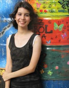 Airelothien's Profile Picture