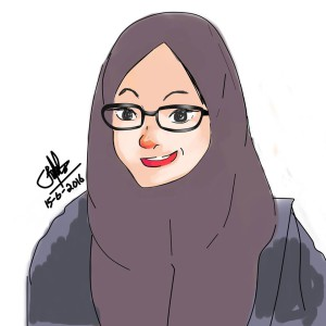 Fuerarufians's Profile Picture