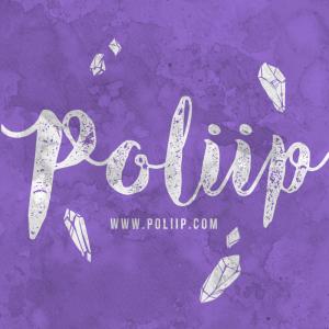 poliip's Profile Picture