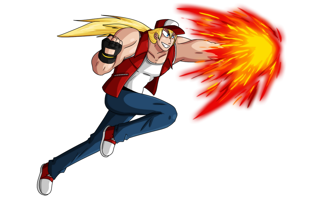 bogard chat rooms Andy bogard information, including related anime and manga add andy bogard as a favorite today.