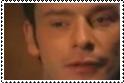 Lustful Stare stamp by FlyingTanuki