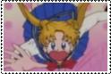 Usagi falling stamp by FlyingTanuki