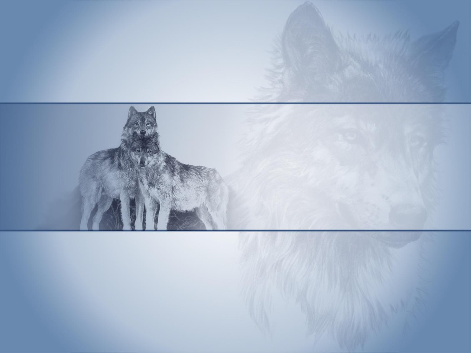 Wolfish by hopwoods