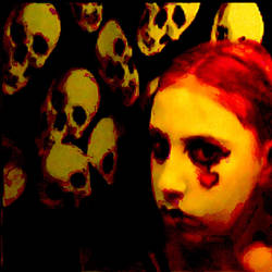 Emilie Autumn - 061