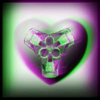 LOVE TRIANGLE - 070