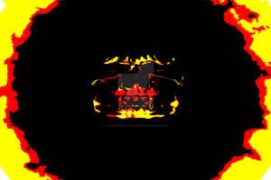 Hulkpire Shroud - 120